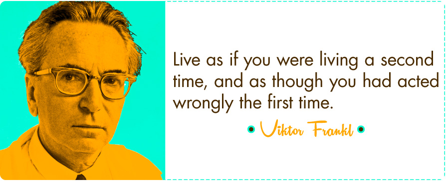 Viktor_Frankl_quote