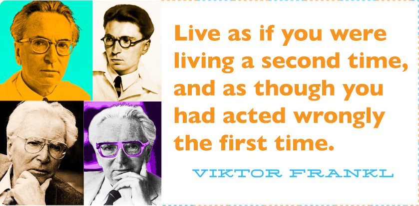 Viktor_Frankl_quote_group