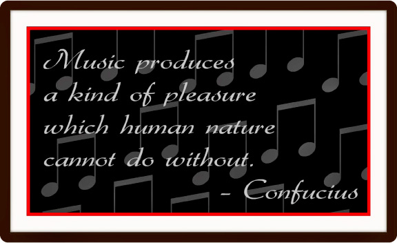 confucius_quote