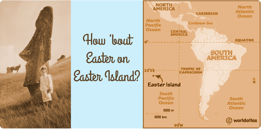 easter_on_easter_island