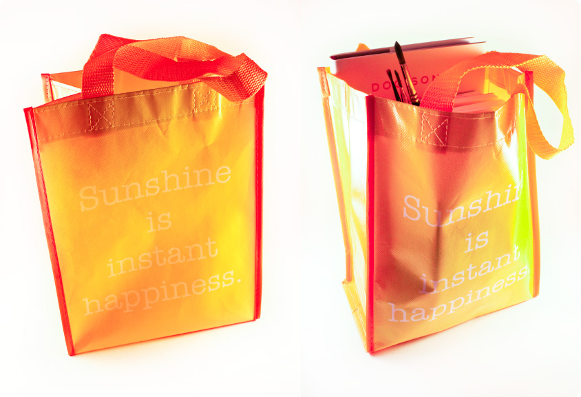 sunshine_bag