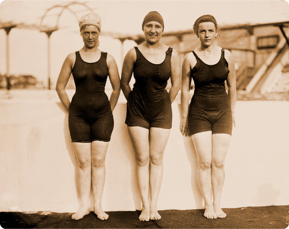 womens_swimsuits_1914