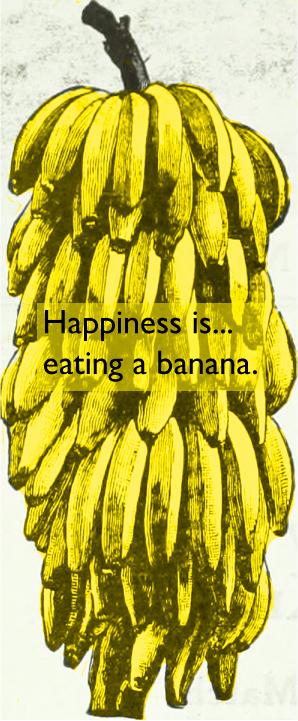 bananas_happiness