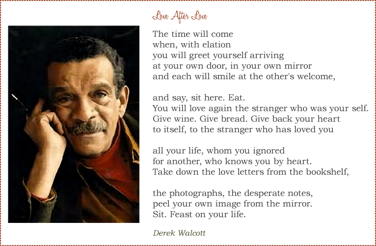 derek_walcott_love_after_love