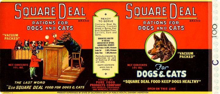 dog_cat_rations
