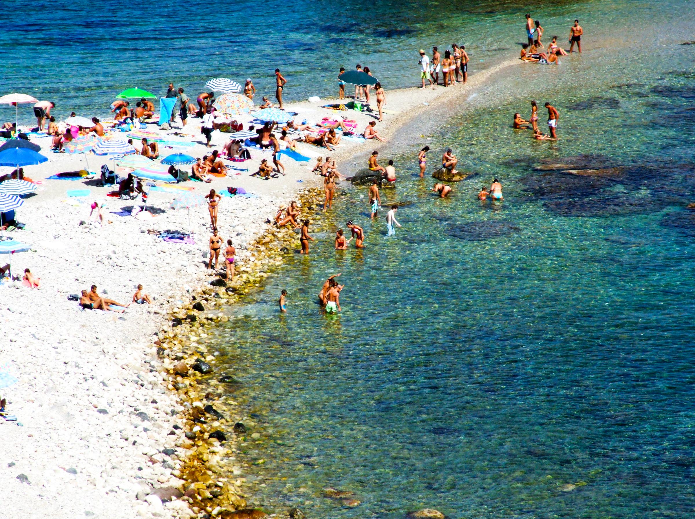 Isola_Bella_Taormina