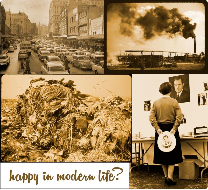 modern_life_stressors