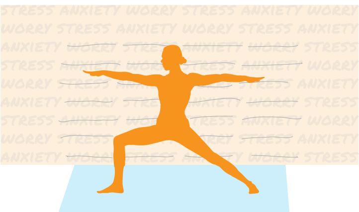 yoga_destressor