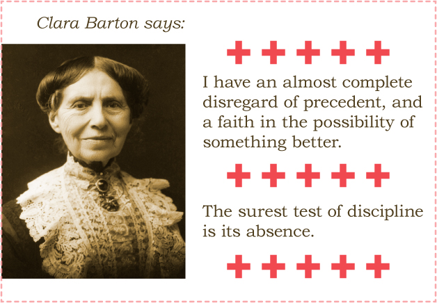 Clara_Barton_quotes