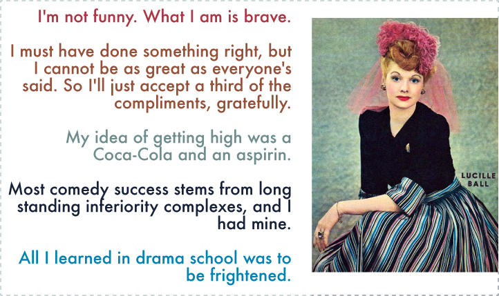 Lucille_Ball_quotes