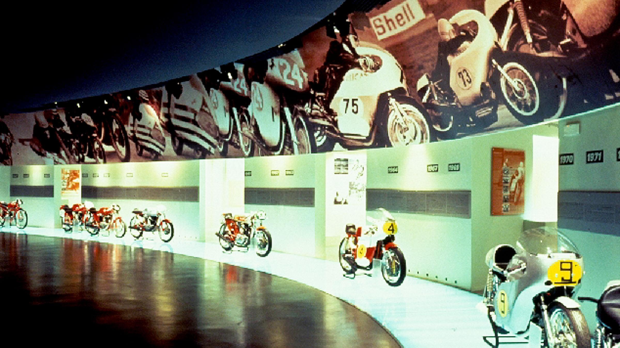 ducati_museum