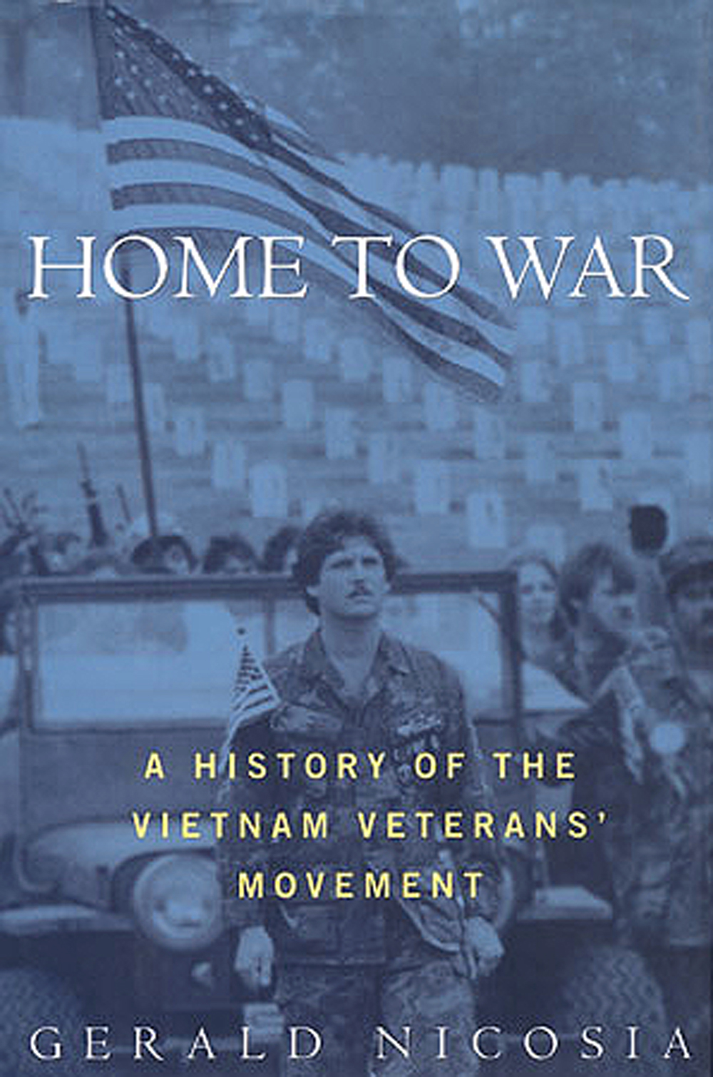 home_to_war