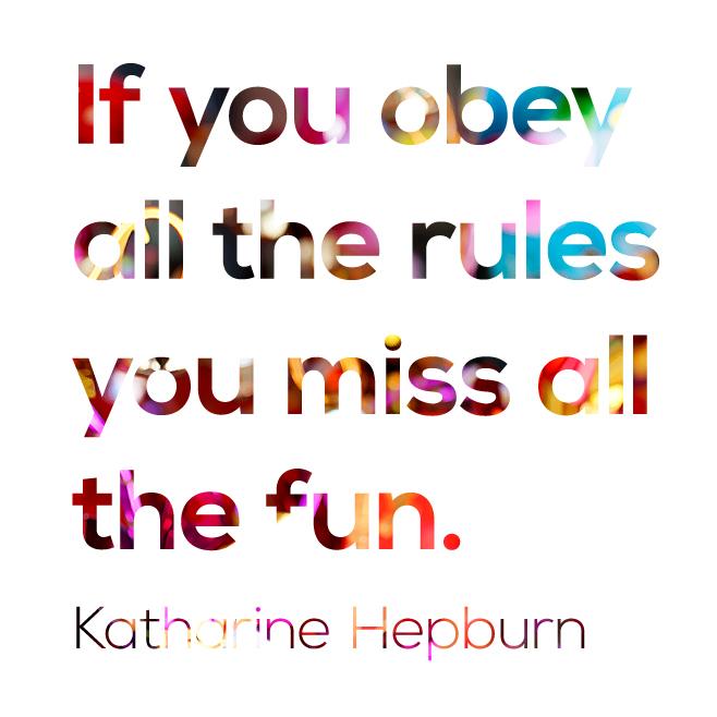 katherine_hepburn_Fun_quote