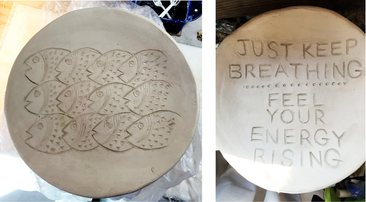 lafitterina_ceramic_bowls