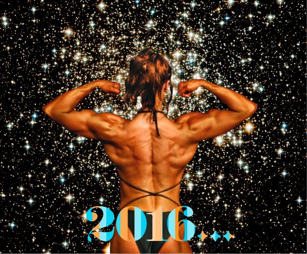 lafitterina_muscles_2016