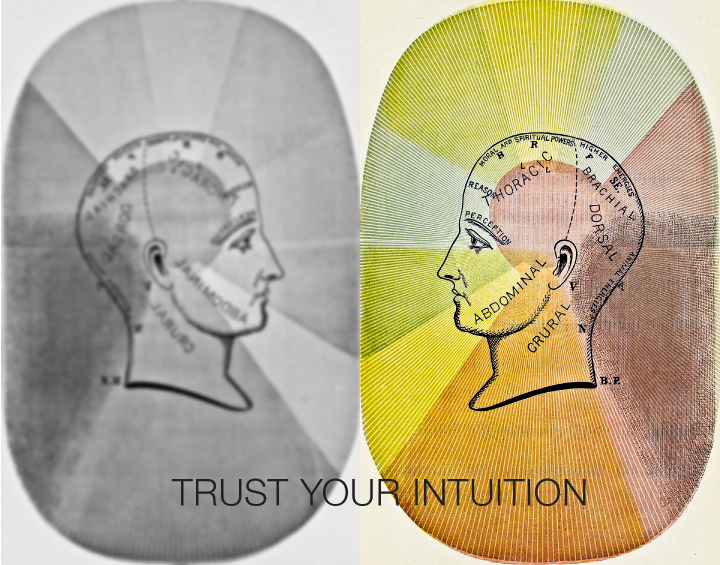 trust_your_intuition