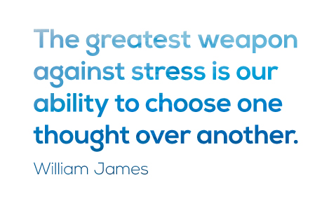 william_james_stress_quote