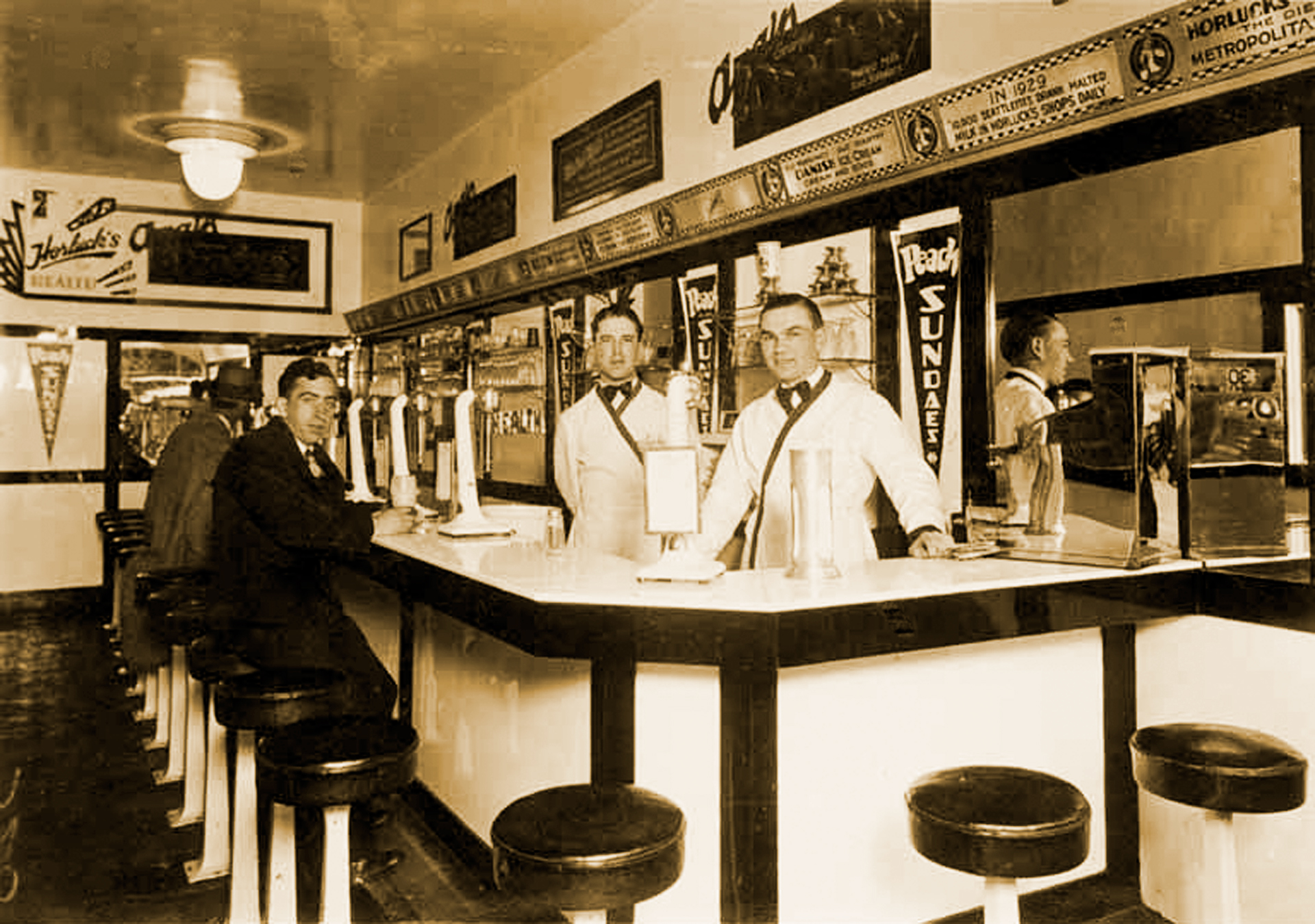 soda_fountain