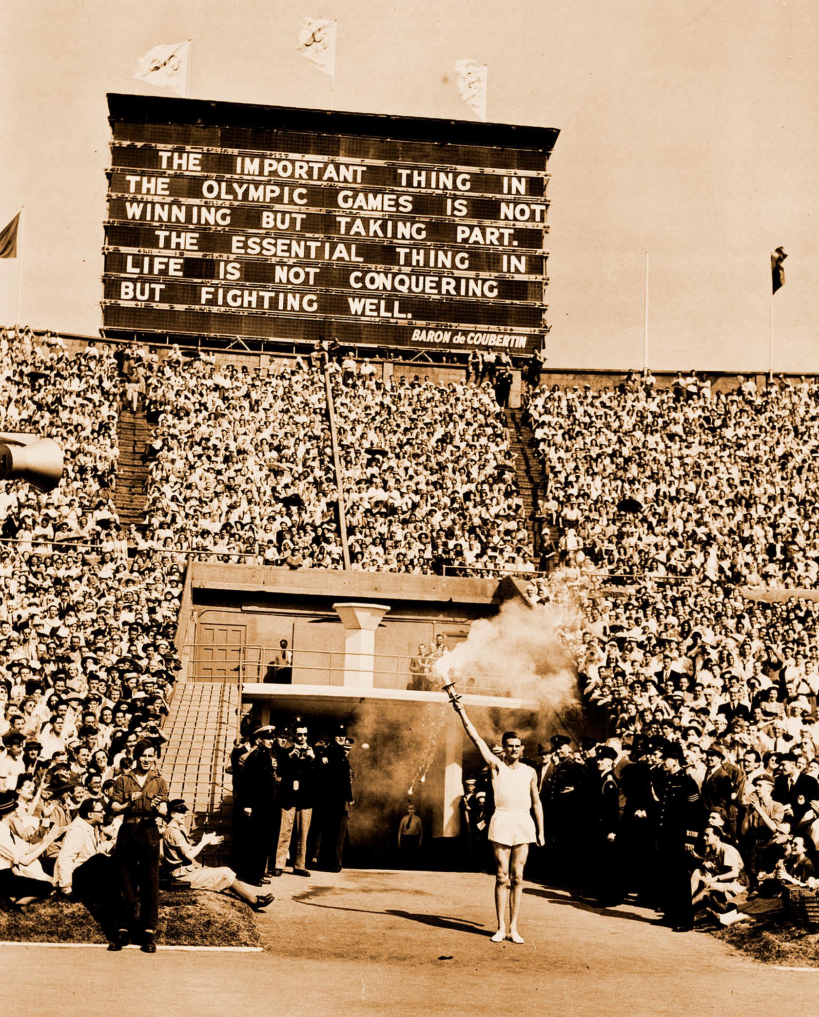 Olympics_1948_london