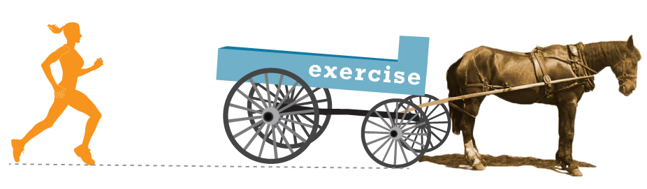 exercie_wagon