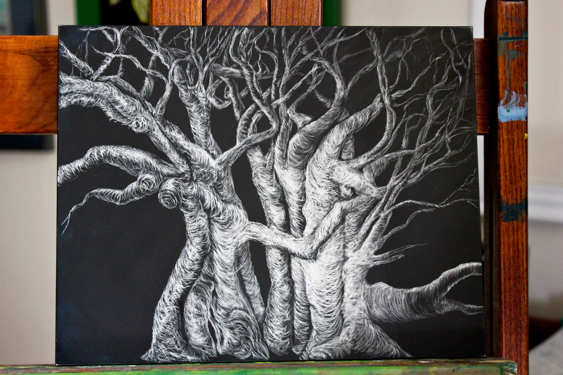 ms_bockle_art_scratchboard