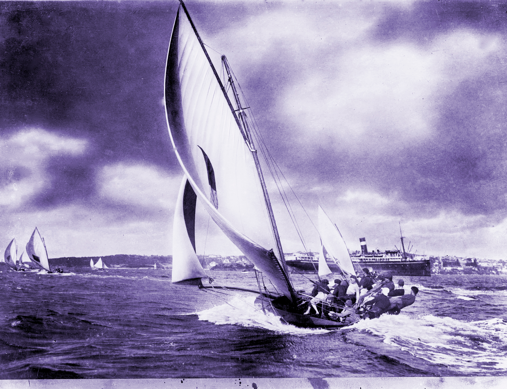 sail_rough_seas