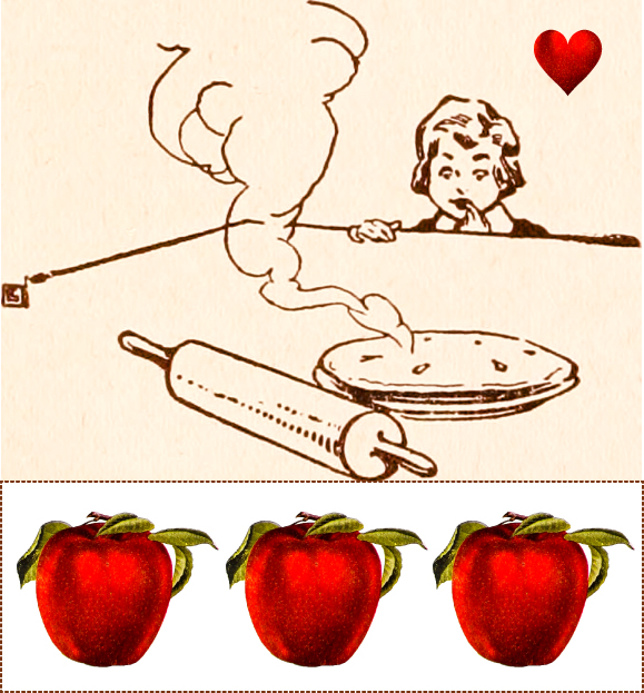 apple_pie_love
