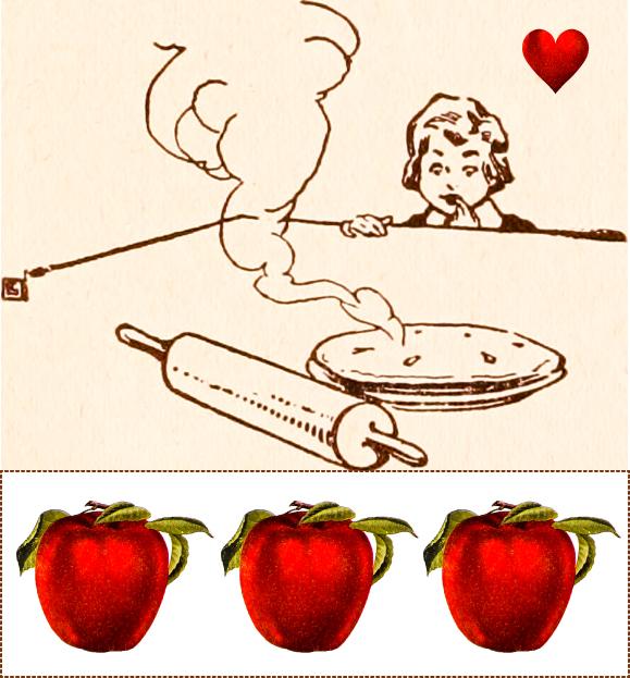 apple_pie_love