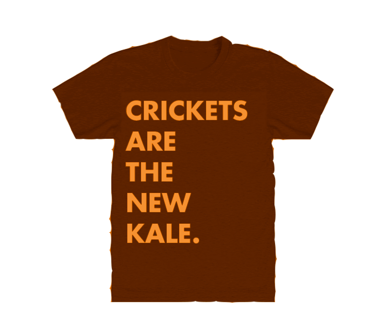 crickets_kale