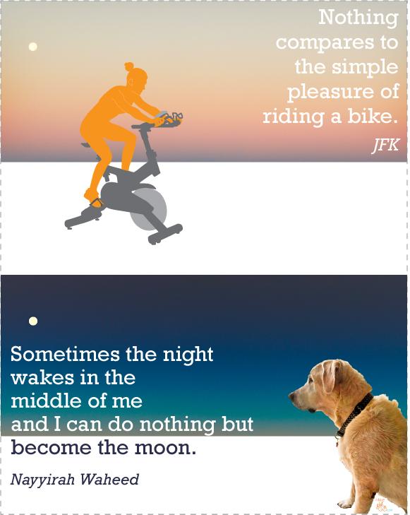 fitness_flirter_summer_gratitude_collage