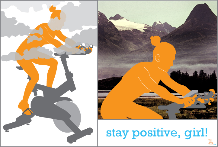 stay_positive_cycling