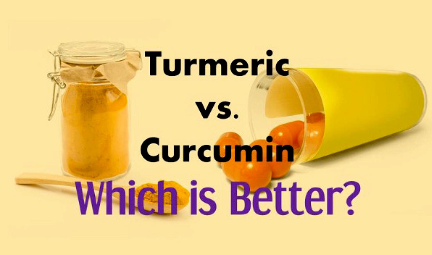 turmeric_vs_curcumin