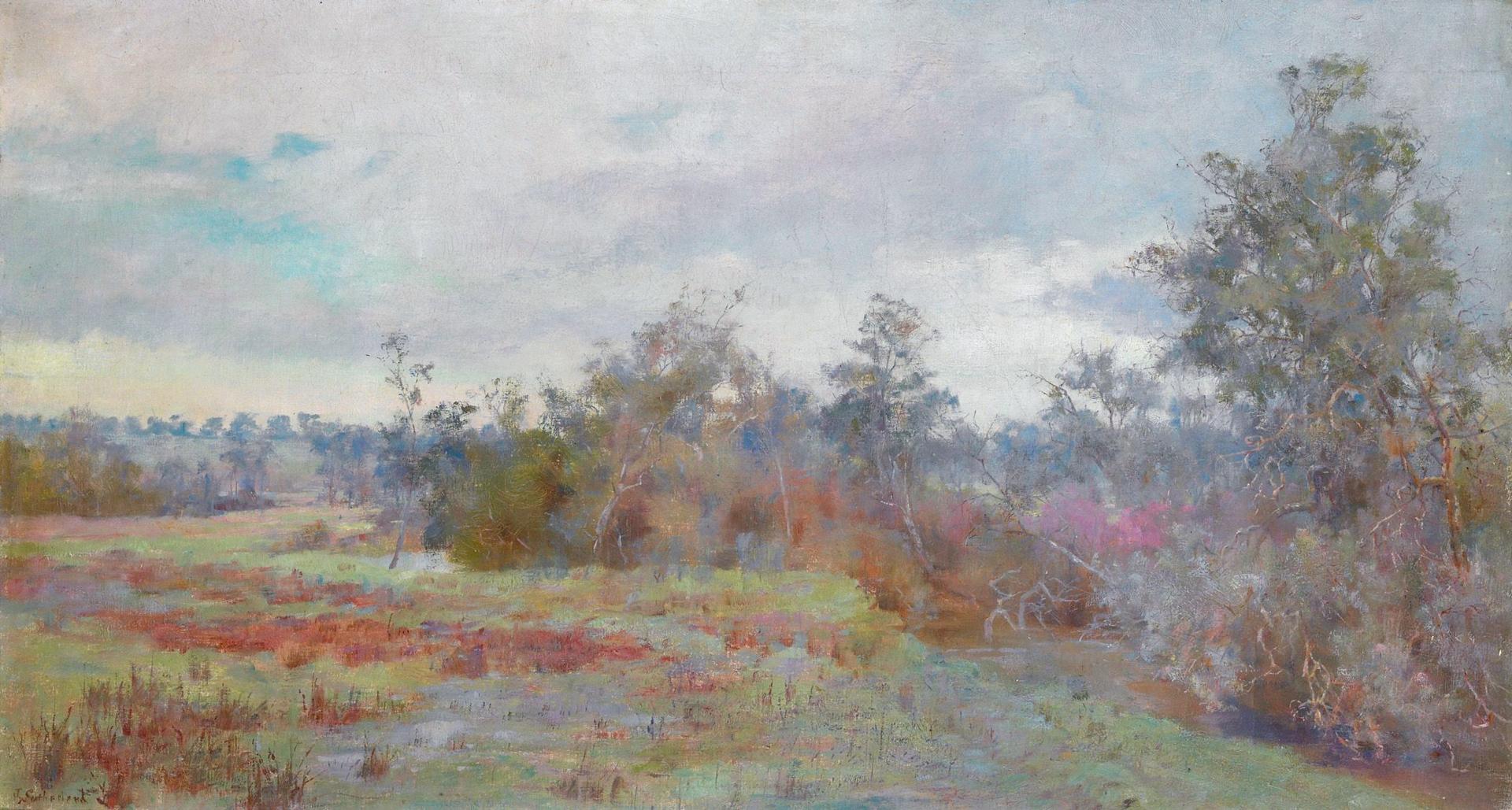 jane_sutherland_-_after_autumn_rain