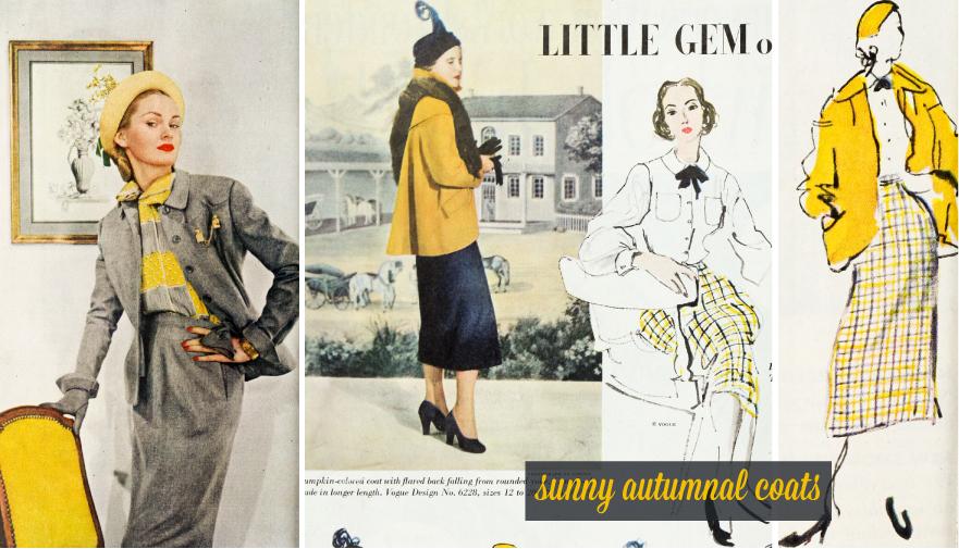 sunny_autumnal_coats