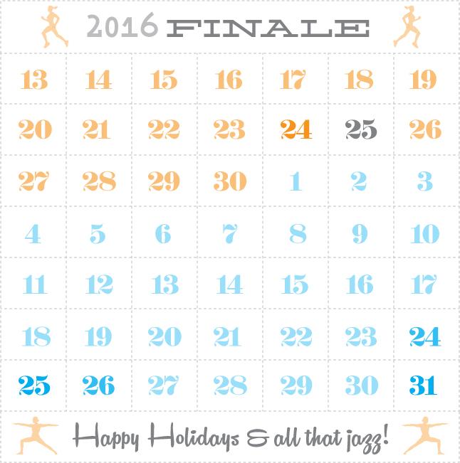 2016_calendar_finale