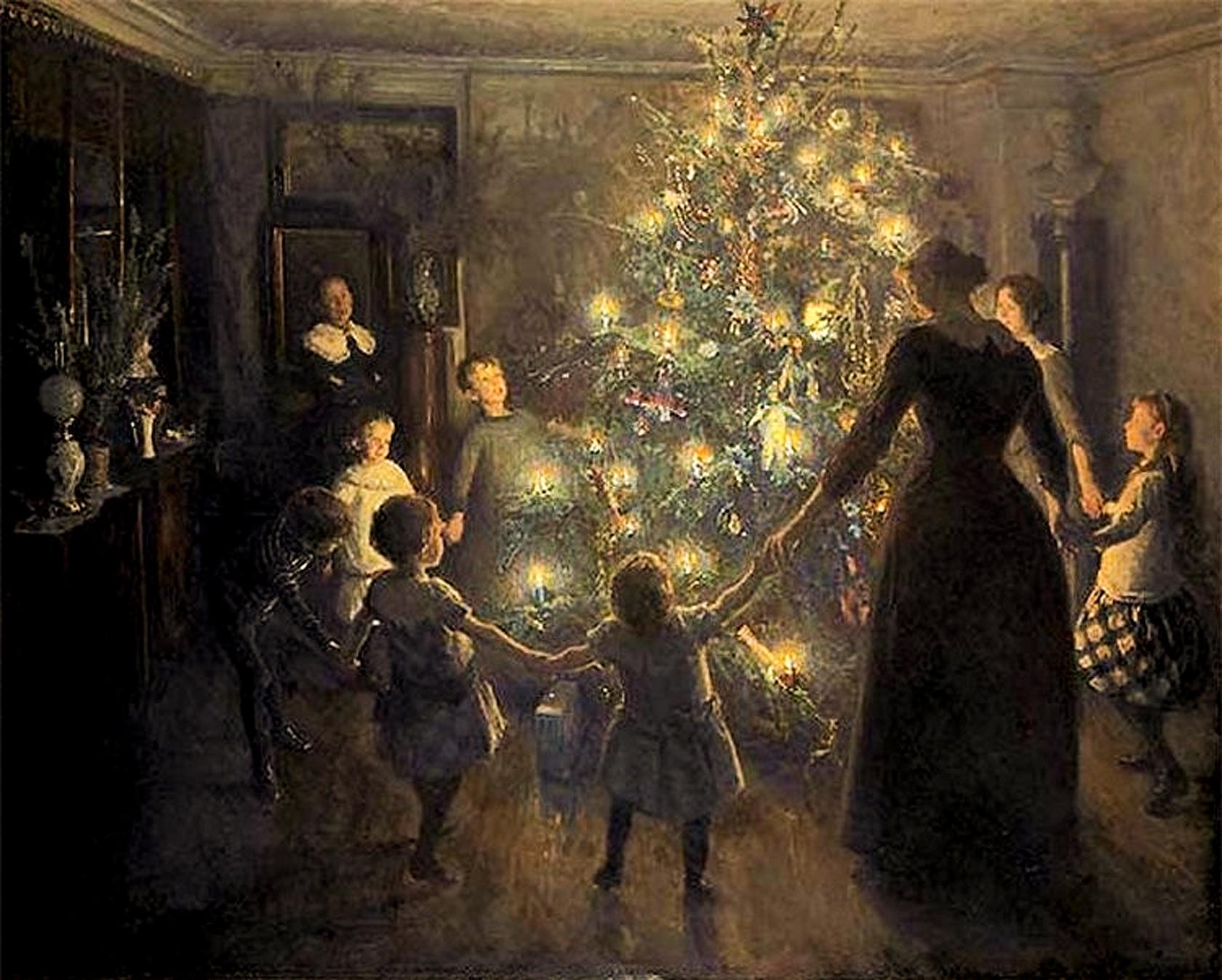 johansen_viggo_christmas