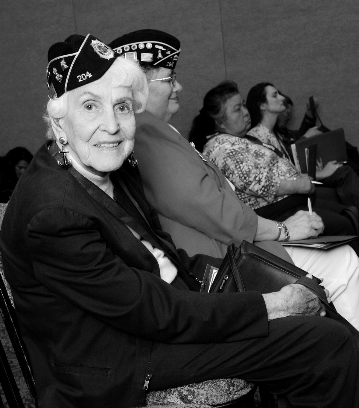 mar-le_wendt_a_u-s-_navy_veteran