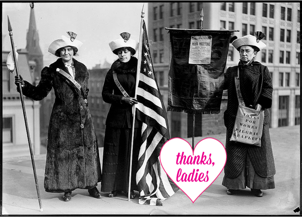 thanks_suffragettes