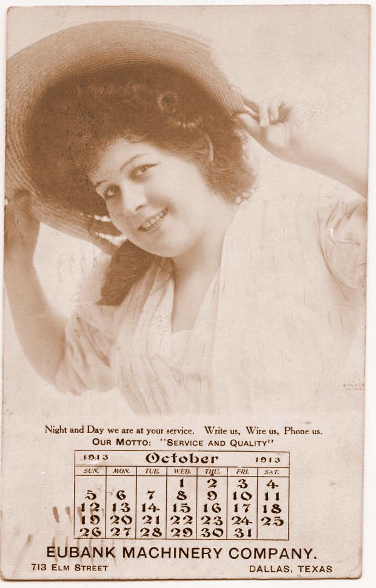 1913_calendar