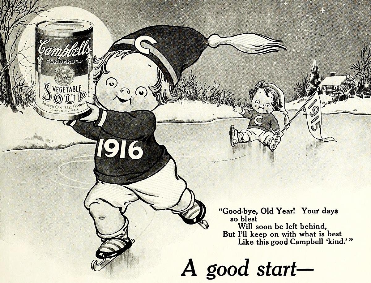 campbells_veggie_soup_1893