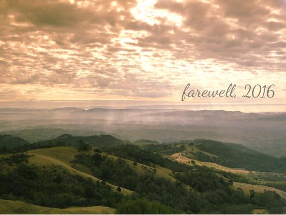 farewell_2016