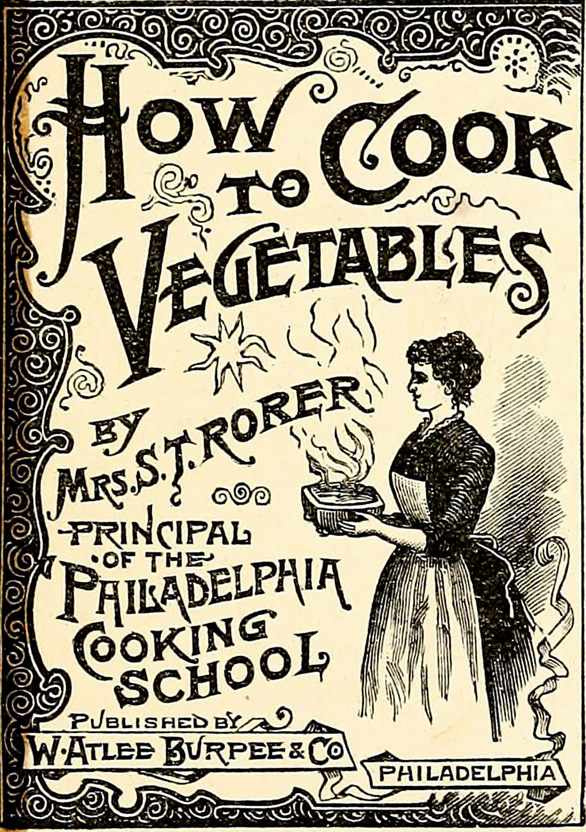 vegetable_recipe_book_1894