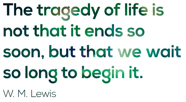w_m_lewis_quote