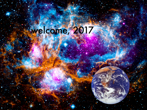 welcome_2017_space