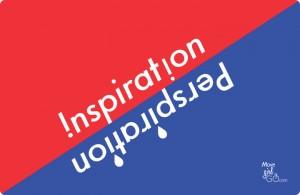 inspiration_perspiration_banner_4thofjuly